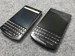 Inst10 Regram Iran Blackberry Regrann From Watchesman