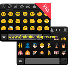 keyboard apk emoji keyboard apk v7 4 9 android version