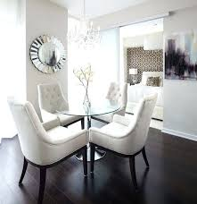 Modern Apartment Decorating Ideas Budget Apartment Decor Living Room Apartment Decor Small Apartment Decor