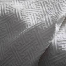 Coverlet Matelasse Bedroom Twin Chenille Bedspread Matelasse Bedspreads