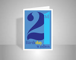 personalised happy birthday card edit name for boy man male