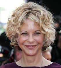 bob hairstyles for 50 year olds short curly angled bob hairstyles short curly hairstyles for