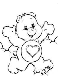 68 care bear tenderheart bear 4 images care