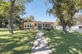 fixer upper season 5 waco home featured on season 5 of fixer upper is now for sale by