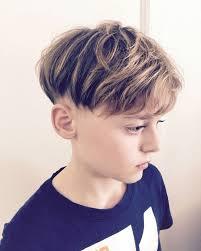 Mushroom Hairstyle 436 Best Short Hair Images On Pinterest Short Hair Hair And