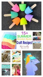 579 best kid friendly cool crafts images on pinterest diy
