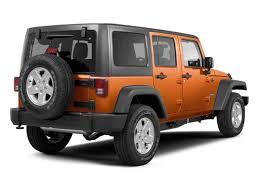 2011 jeep wrangler fender flares used 2011 jeep wrangler unlimited 4wd 4dr carolina