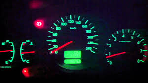 my check engine light is blinking how to check engine light blinking hondura car rentals