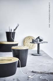 art de la table design 25 best viktigt collection images on pinterest ikea limited