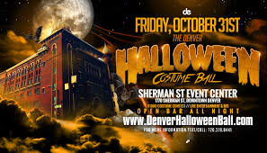 halloween party entertainment ideas 44 best images about paranormal palace denver halloween party on