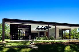 Interior Design Cairns A Glass House Minus The Glass