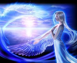 www imagenes imágenes de ángeles fotos de ángeles