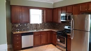 menards kitchen cabinet hardware kitchen kitchen cabinet hardware surplus kitchen cabinets