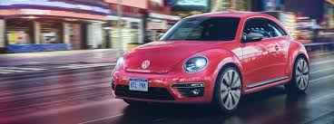 vw beetle design 2017 pink vw beetle design features and on sale date