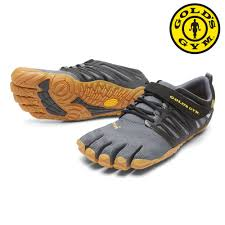 vibram fivefingers for men toe shoes for men mens toe shoes