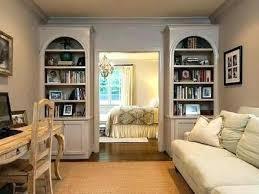 master bedroom sitting room sitting rooms in master bedrooms ghanko com