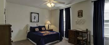Beech Bedroom Furniture View Our Floorplan Options Today Copper Beech Auburn