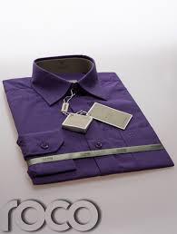 boys purple shirt kids shirts boys dress shirt boys formal
