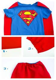 Toddler Superman Halloween Costume 20 Superman Costume Kids Ideas Superhero