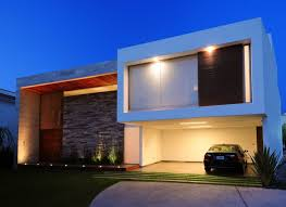 Modern Designer Houses Fair Best Designer Homes Home Design Ideas Best Designer Homes