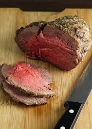 joint cuisine the 25 best beef roasting joint ideas on beef joint