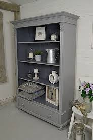 Mounted Bookshelf Furniture Interior Stunning Interior Ideas Using Green Wood Wall