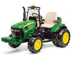 find every shop in the world selling john deere gator at pricepi