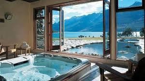 les plus belles chambres du monde impressionnant of plus chambre du monde chambre