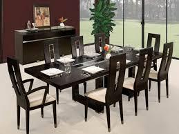 stunning ideas extendable dining table seats 10 classy idea dining