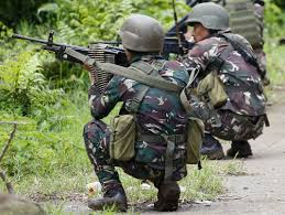 service siege social philippines lawmakers want debate on martial amid siege http
