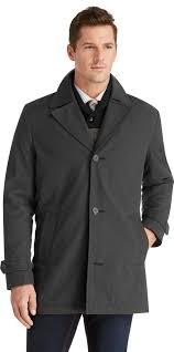 shop men s clearance outerwear jackets coats jos a bank