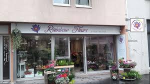 chambre froide fleuriste fourniture d une chambre froide pour fleuriste envol