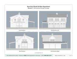 house plan terms construction jargon the blueprint term truss will