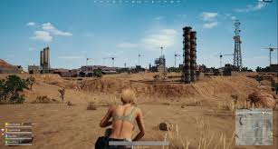 pubg new update pubg desert map and 1 0 update available now gameluster