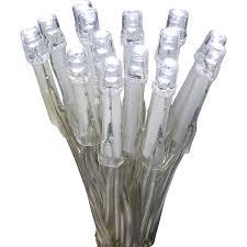 K Henzeile Kaufen Lichterketten Kaufen Bei Obi