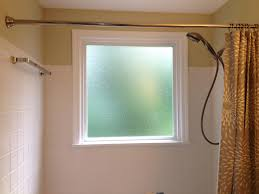 window blinds shower window blinds curtains and matching shower