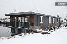 airbnb houseboats lovely houseboat at the jordaan get 25 credit with airbnb if you