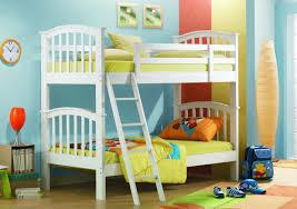 boys and girls bed bedroom uncategorized bedroom ideas for twins nursery twin boys