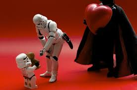 wars valentines day jedi mouseketeer happy s day wars style from jedi