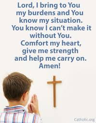 Lord Help Me Meme - your daily inspirational meme help me carry on lord socials