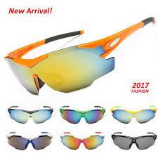 design brillen 2017 neue design outdoor sports wandern radfahren skifahren