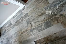 floor and decore mountain timber porcelain plank from floor and decor