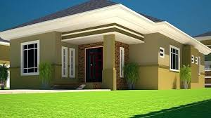 stylish house simple 2 bedroom house stylish house plans 3 bedroom house plan for