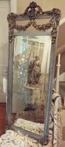 Vintage White Bedroom Mirrors Best 25 Antique Mirrors Ideas On Pinterest Vintage Mirrors