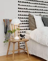 papiers peints chambre papier peint chambre blanc gawwal com