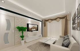 Room Ceiling Design Pictures by Creative Wall Paneling Ideas For Interior Decoration
