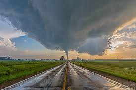 Iowa landscapes images Home brad goddard photography fine art storm and landscape jpg