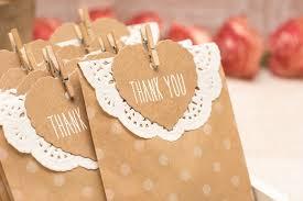 ideas for wedding favors diy crafty wedding favor ideas