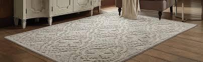 Frieze Rug Amazon Com Oriental Weavers Elisa 501w Indoor Rug 2 U0027 3