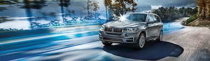 bmw dealership cars h u0026h premier automotive new bmw land rover jaguar mini